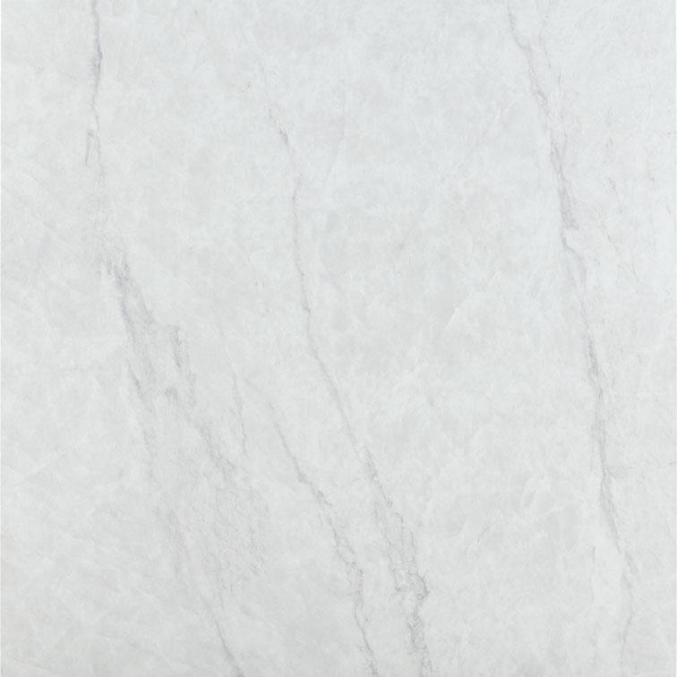 MARBLES WHITE POLERAD RECT. 90x90