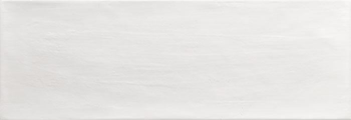 COLETTE BLANCO MATE 21,4x61