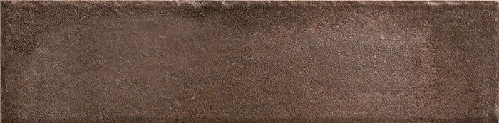REWIND BRICK TABACCO 7x28