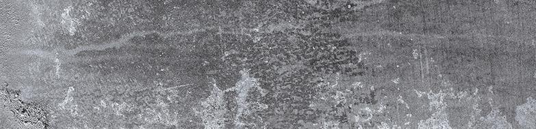 BRICKBOLD GREY 8x33,15