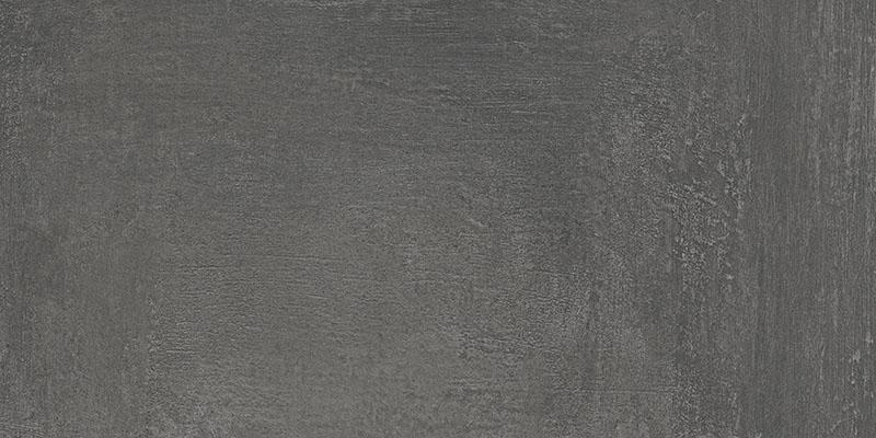 UPHILL GREY RECT 29,8x59,8