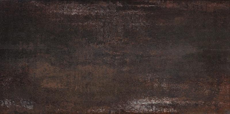 IRON RECT. 29,6x59,2