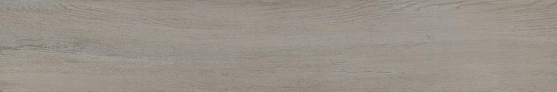 LAKE GREY RECT. 19,4x119,8