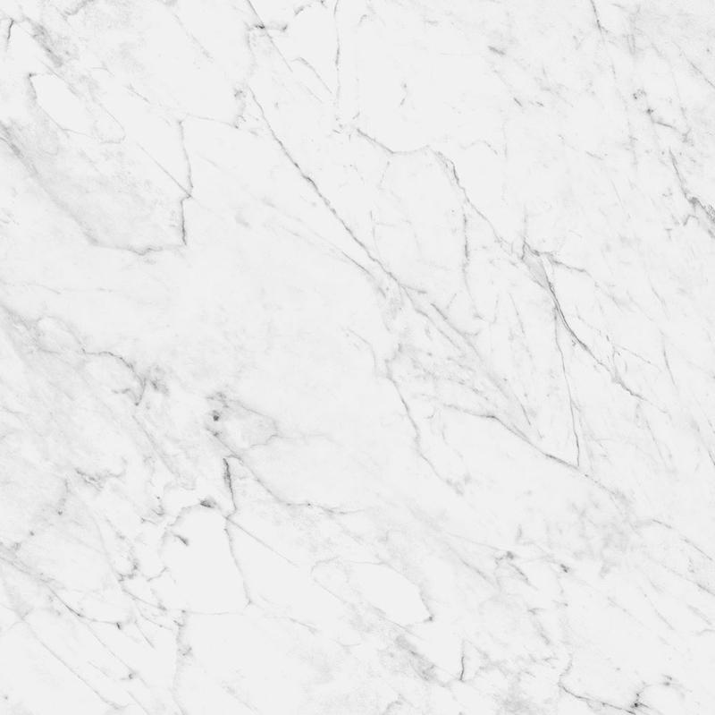 MARBLE VENETO WHITE POL. RECT. 90x90