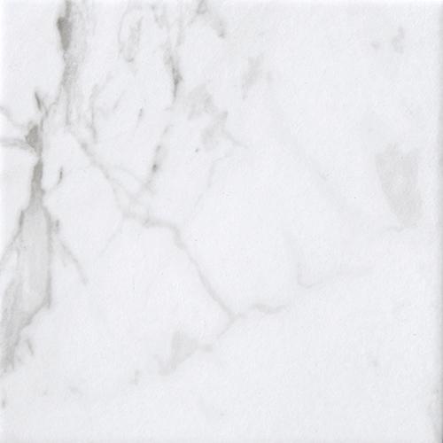 MARMI WHITE 20x20