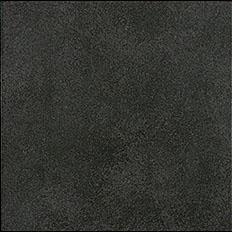 CLOUD BLACK MATT 19,7X19,7