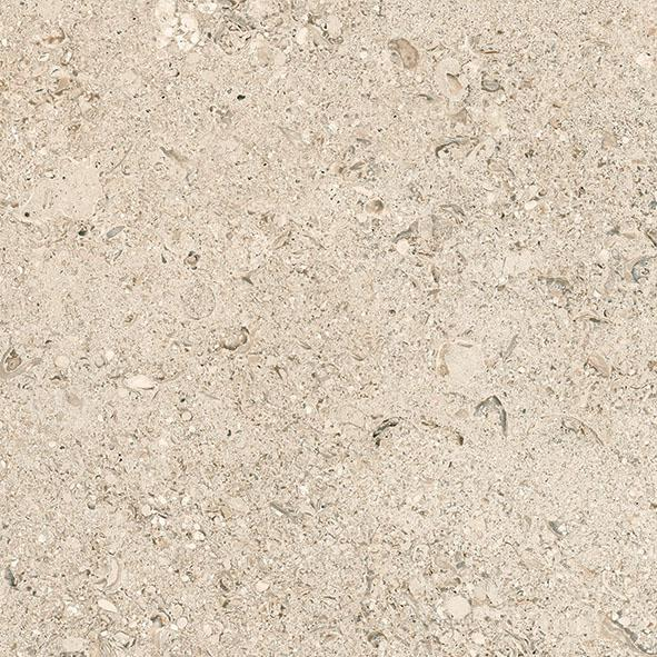 SHELL AMBER RECT. 29,7x29,7