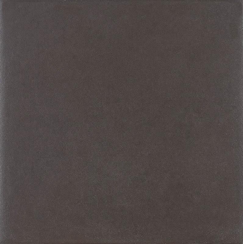 CASA BLACK 33,3x33,3