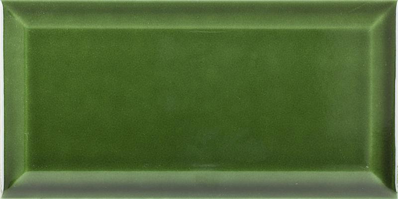 FASAD VICTORIAN GREEN 10x20