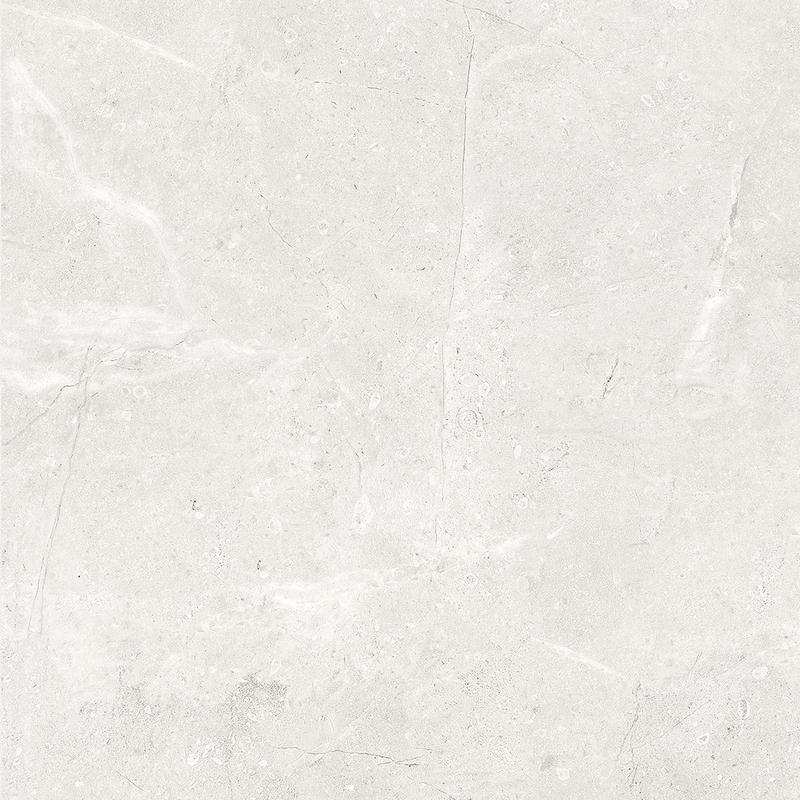 LORD STONE WHITE MATT RECT 59,8x59,8