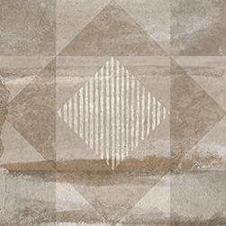 BROOKLYN DECOR GREIGE 33,15x33,15