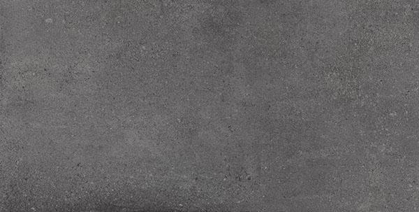BLEND GRAFITE RECT. 29,7x59,7