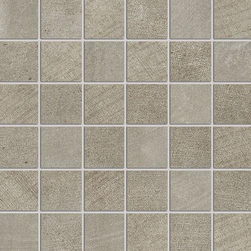 MOSAIK ESTATE BEIGE 4,8x4,8