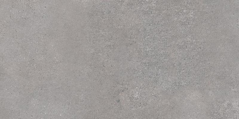 STORM GREY RECT 30x60