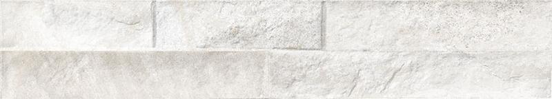 STONE BRICK WHITE 8x44,2