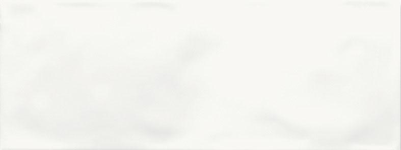 CHALK WHITE MATT 25x66,6