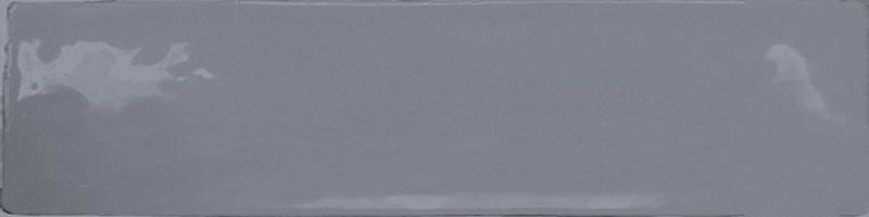 MASIA GRIS OSCURO 7,5X30