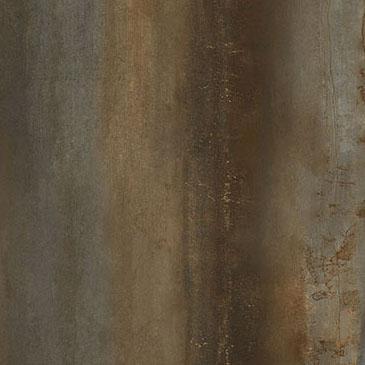 STEELWALK RUST LAPPATO 29,6x29,6