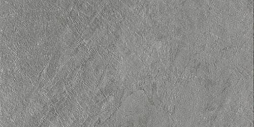 NORDIC STONE ASH RECT. 45x90
