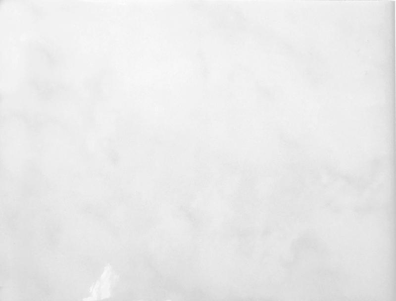 MARBLE WHITE 20x30