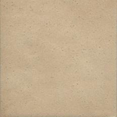 GALAXY DARKBROWN 9,8x9,8
