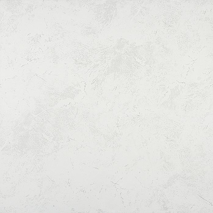 GENOVA WHITE 59X59
