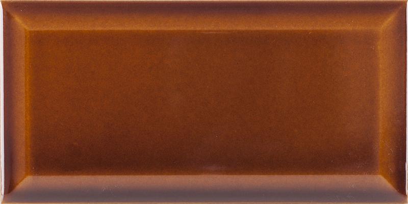 FASAD VICTORIAN MELADO 10x20