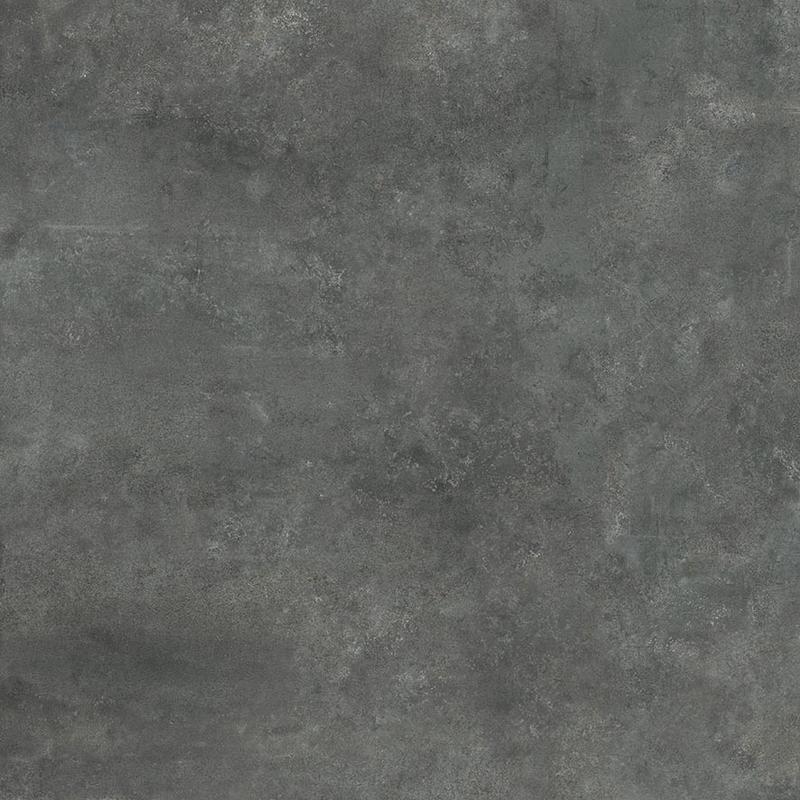 METALLIQUE IRON LAPP. RECT 59,8x59,8
