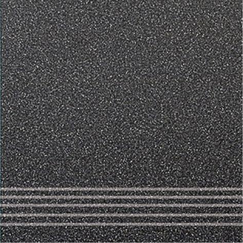 SOLID STEGPLATTA ANTR. MIX 29,7x29,7