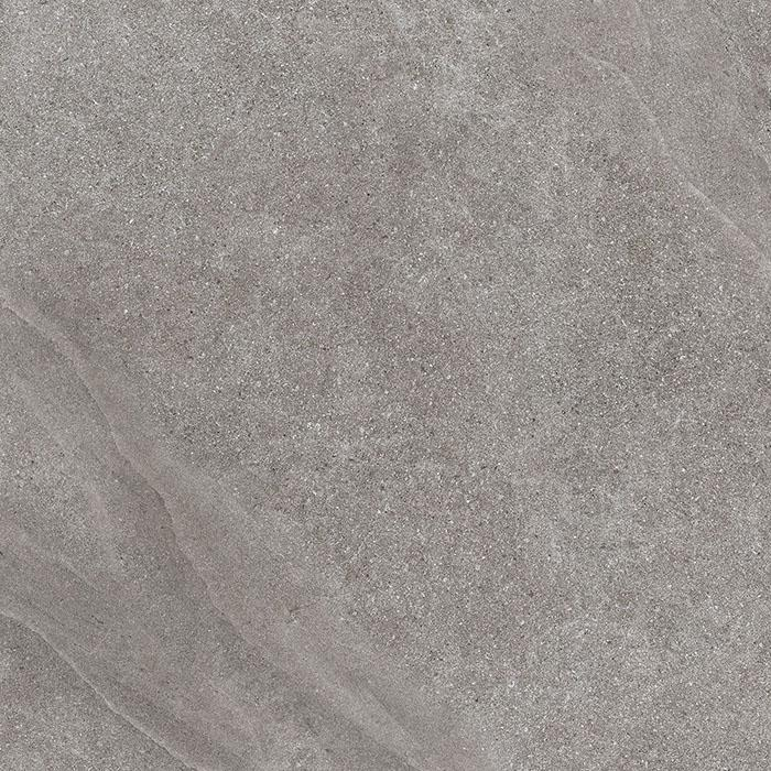 NORD STONE GREY RECT. 80x80
