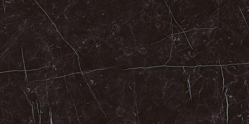 NERO MARQUINA POLERAD 74,5x149,5