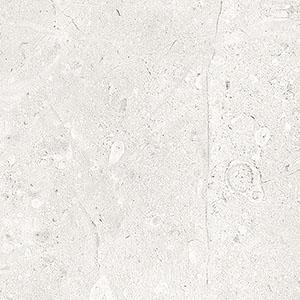 LORD STONE WHITE MATT RECT 14,8x14,8