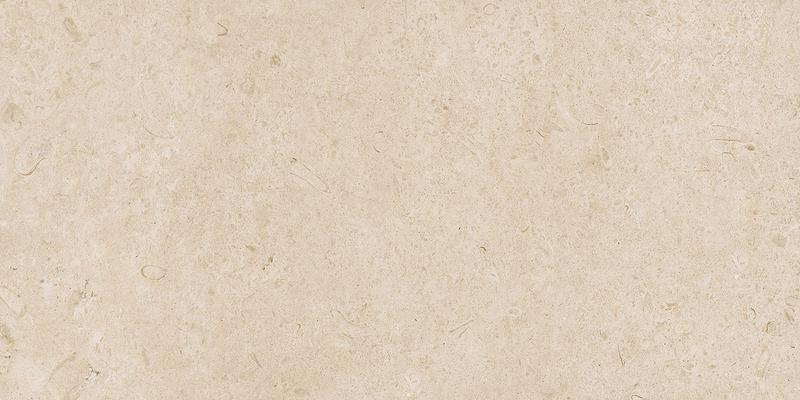 ETERNAL ARENA RECT. 60x120