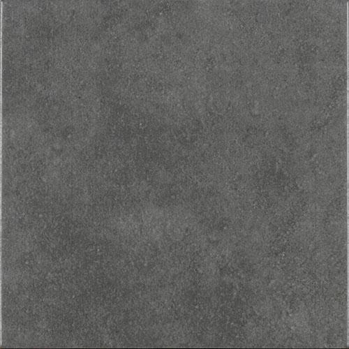 ART DARK GREY 22,3x22,3