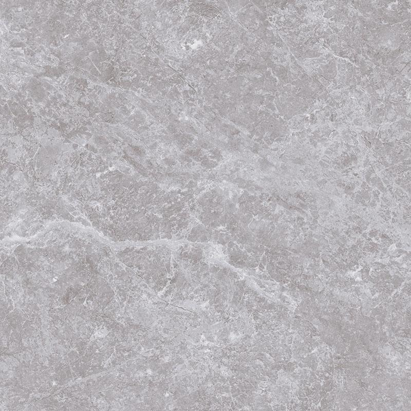 NATURAL MARBLE GREY MATT RECT 59,2x59,2