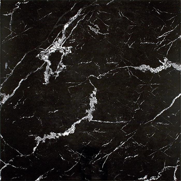 GENOVA BLACK 59X59