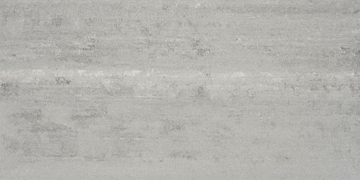 DUO GRAFITE MATT RECT 29,6x59,2
