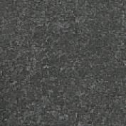 CEMENT STONE BLACK 15X15