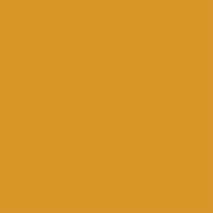 ARKITEKT ORANGE 190 MATT 15x15