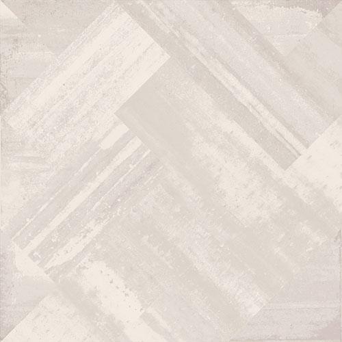 HERITAGE GREY DECOR BRUSH 20x20
