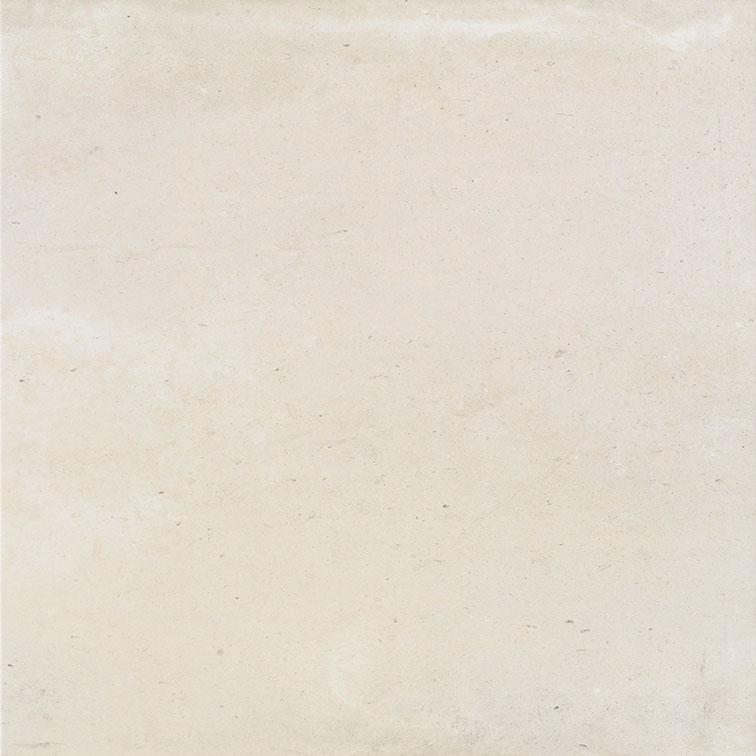 HABITAT WHITE RECT 59,8x59,8