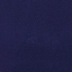 BISTRO COBOLT BLUE BRILLO 15X15