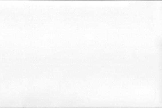 GLACIER WHITE WAVE 20X30
