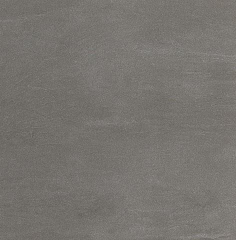 TORSTEIN GREY MATT RECT. 59,8x59,8