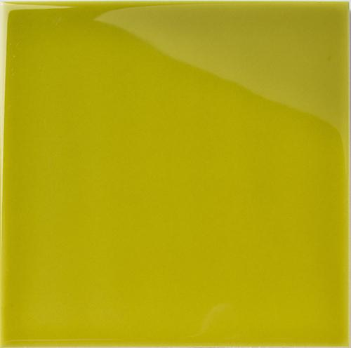 PRG102 CHARTREUSE 9,7X9,7