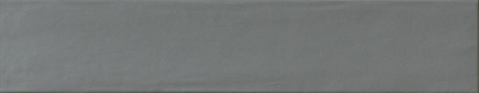 BRICKWALL ZINK GLOSSY 10x50,2