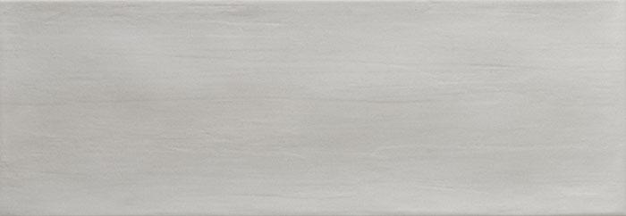 COLETTE GRIS MATE 21,4x61