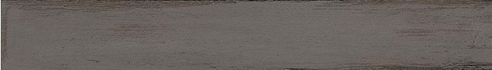 WOODCRAFT ANTRACITE 10X70