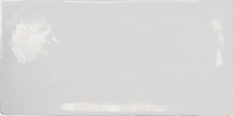 MASIA GRIS CLARO 7,5X15