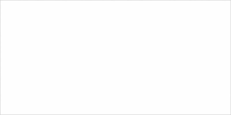 POLAR WHITE GLOSS RECT 29,5x59,8